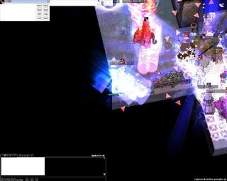 screenGimle[Hei+Tho]186ex.jpg